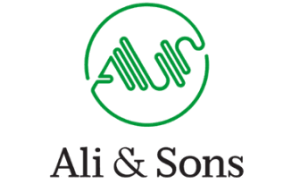 aliadsons-300x184