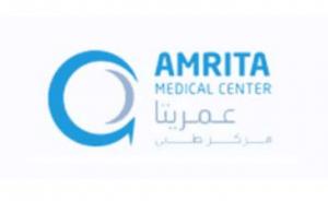 amrita-300x184