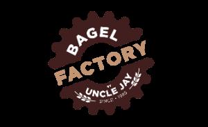 bagel-300x184