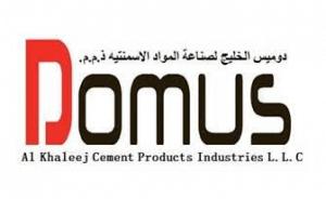 domus-300x184
