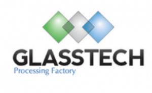 glasstech-300x184