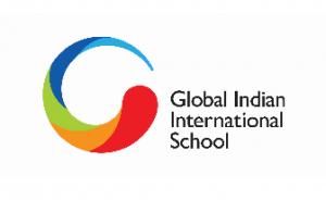 globalindian-300x184