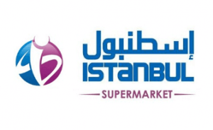istanbul-300x184
